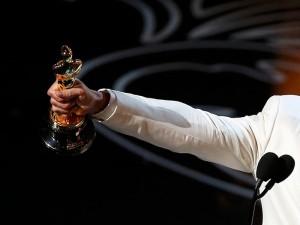 Las cooperativas se llevan el Oscar