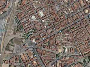perisyvalero-mapa-tierra-pequeño-