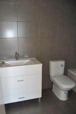 pisos-perisyvalero-bano