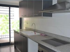 pisos-perisyvalero-cocina