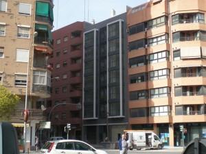 pisos-perisyvalero-fachadas