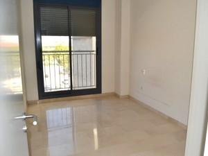 pisos-perisyvalero-habitacion