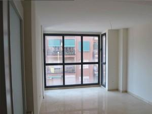 pisos-perisyvalero-habitacion2