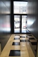 pisos-perisyvalero-zaguan
