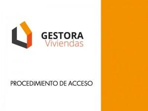 acceso-patraix