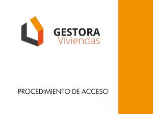 acceso-promocion-giorgeta