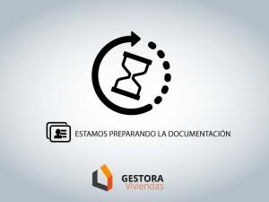 documentos-gral