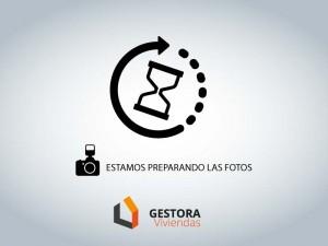 fotos-gral