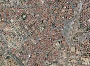 mapa tierra-patraix-pq